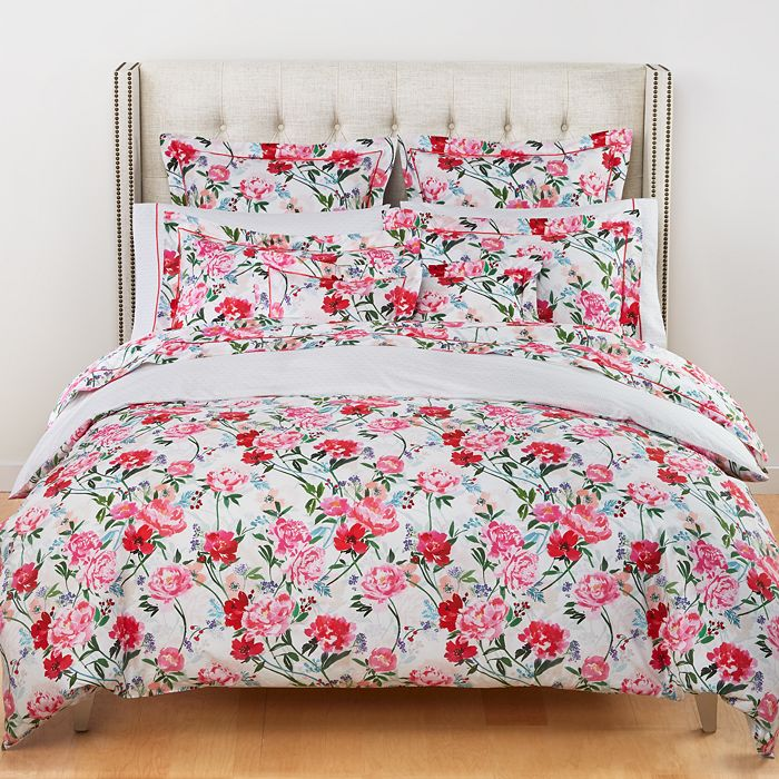Anne de Solene - Felicie Bedding Collection