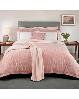 Amalia Home Collection - Dinamene Bedding Collection - 100% Exclusive