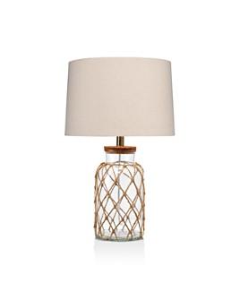 Bloomingdale's - Hugo Table Lamp - 100% Exclusive