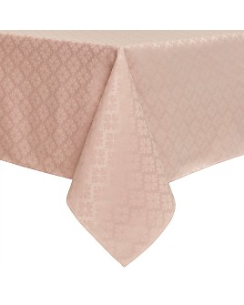 "kate spade new york - Spade Flower Tablecloth, 70"" x 120"""