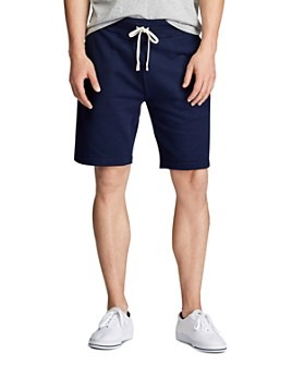 Polo Ralph Lauren - Athletic Shorts