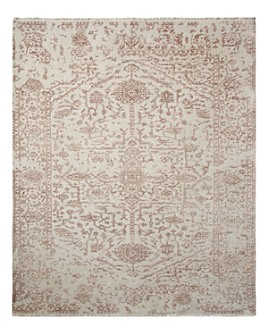 "Bloomingdale's - Transitional 8062104 Area Rug, 4'11"" x 7'11"" - 100% Exclusive"