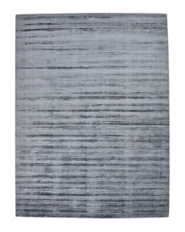 Bloomingdale's - Morgan 806185 Area Rug, 9' x 12'