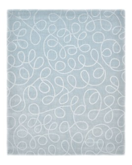 Timeless Rug Designs - Lecco S3130 Area Rug, 8' x 10'