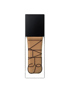 NARS - Tinted Glow Booster