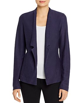 NIC and ZOE - Knit Blazer