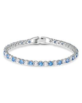 Swarovski - Tennis Deluxe Crystal Bracelet