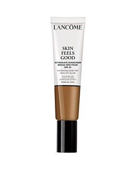 Lancôme - Skin Feels Good Hydrating Skin Tint