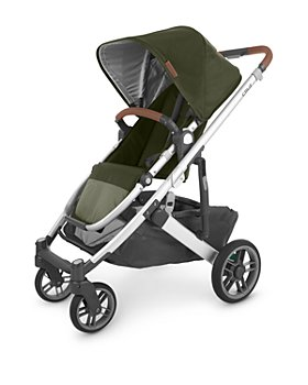 UPPAbaby - Cruz V2 Stroller