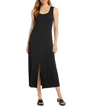 Karen Kane Sleeveless Midi Dress-Women