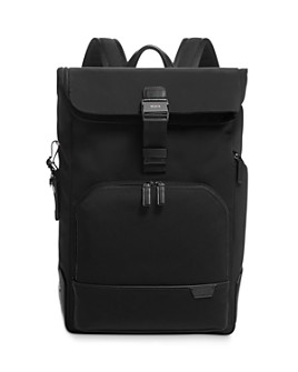 Tumi - Harrison Osborn Roll Top Backpack
