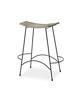 Jamie Young - Jamie Young Wing Stools