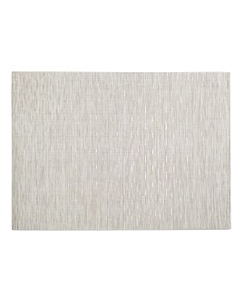 Chilewich - Bamboo Floormats
