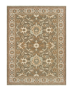 Oriental Weavers Anatolia 1331H Area Rug, 6'7 x 9'6