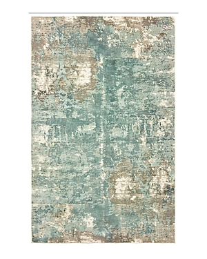 Oriental Weavers Formations 70005 Area Rug, 8\\\' x 10\\\'-Home
