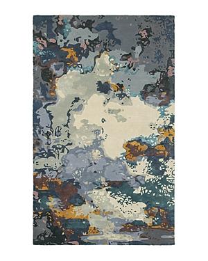 Oriental Weavers Galaxy 21903 Area Rug, 5' x 8'
