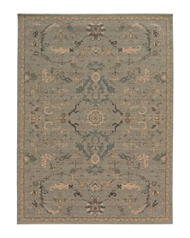 Oriental Weavers - Heritage 533L5 Area Rug Collection