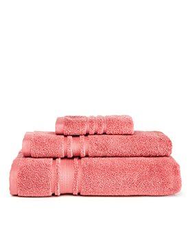 Hudson Park Collection - Supima Bath Towel - 100% Exclusive