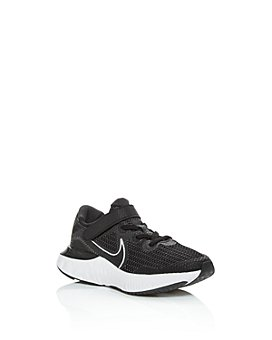Nike - Unisex Renew Run Low-Top Sneakers - Toddler, Little Kid, Big Kid