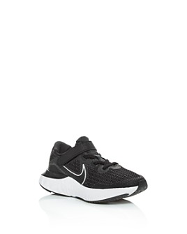 Nike - Unisex Renew Run Low-Top Sneakers - Toddler, Little Kid, Big Kid