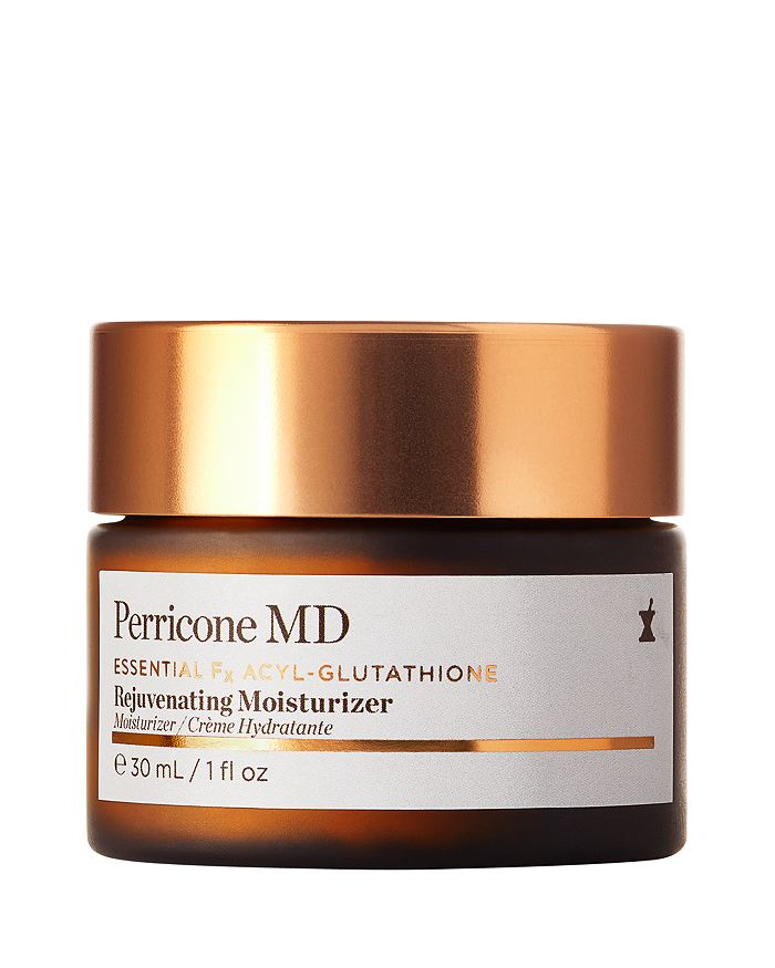 Perricone Md ESSENTIAL FX ACYL-GLUTATHIONE REJUVENATING MOISTURIZER 1 OZ.