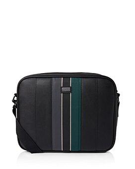 Ted Baker - Mister Webbing Despatch Bag