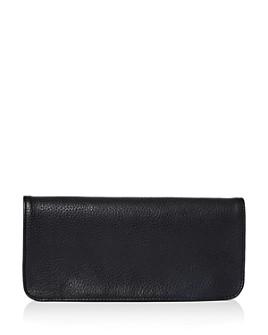 Ted Baker - Spender Leather Wallet & Cardholder Gift Set
