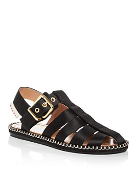Marni - Women's Sandals