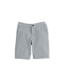 Johnnie-O - Boys' Dawn 2 Dusk Shorts - Little Kid, Big Kid