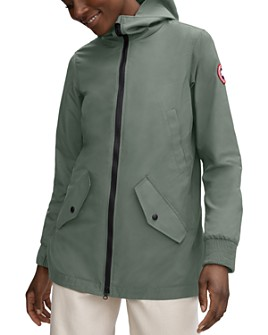Canada Goose - Ellscott Jacket