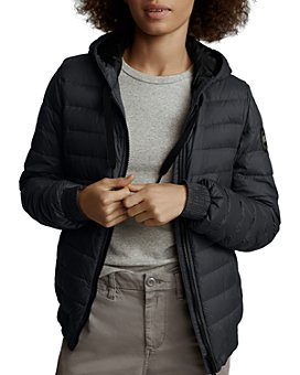 Canada Goose - Richmond Hooded Packable Down Jacket
