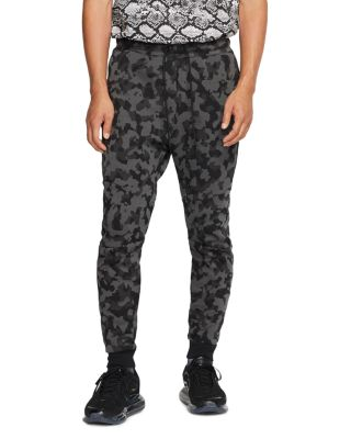 Superdry Mens Triple Star Track Lounge Jogger Pants