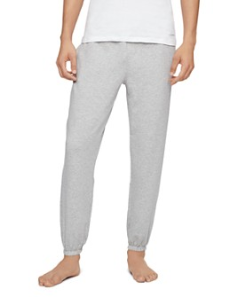 Calvin Klein - CK One Lounge Terry Jogger Pants
