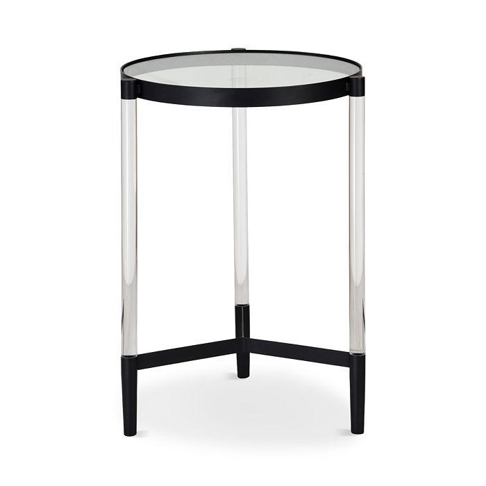 Ren-Wil - Astorian Accent Table