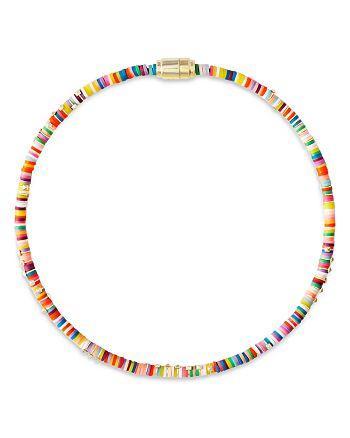 Kendra Scott - Reece Beaded Wrap Bracelet