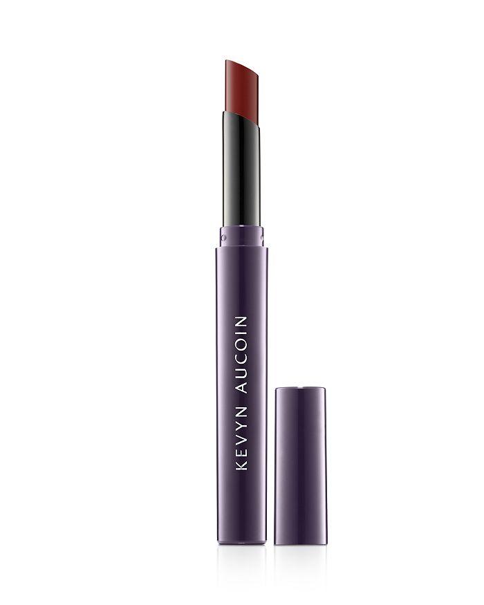 KEVYN AUCOIN - Unforgettable Lipstick