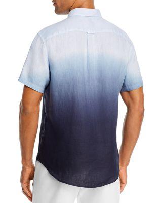 WeSC Holger Shirt