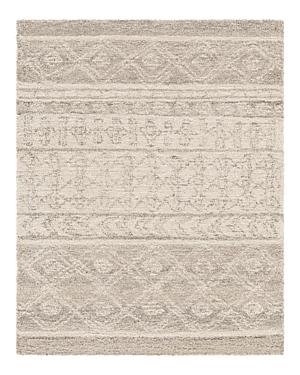 Surya Maroc 146158 Area Rug, 9' x 12'