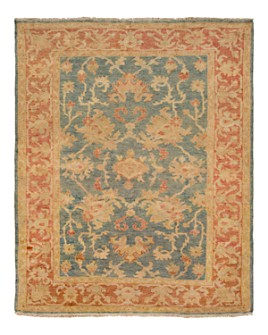 Surya - Hillcrest HIL-9026 Area Rug Collection