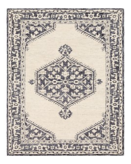 Surya - Granada GND-2305 Area Rug Collection