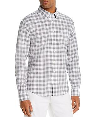 Johnnie-o Landon Regular Fit Button-Down Shirt-Men