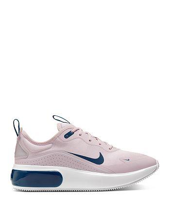 Nike - Women's Air Max Dia Low-Top Sneakers