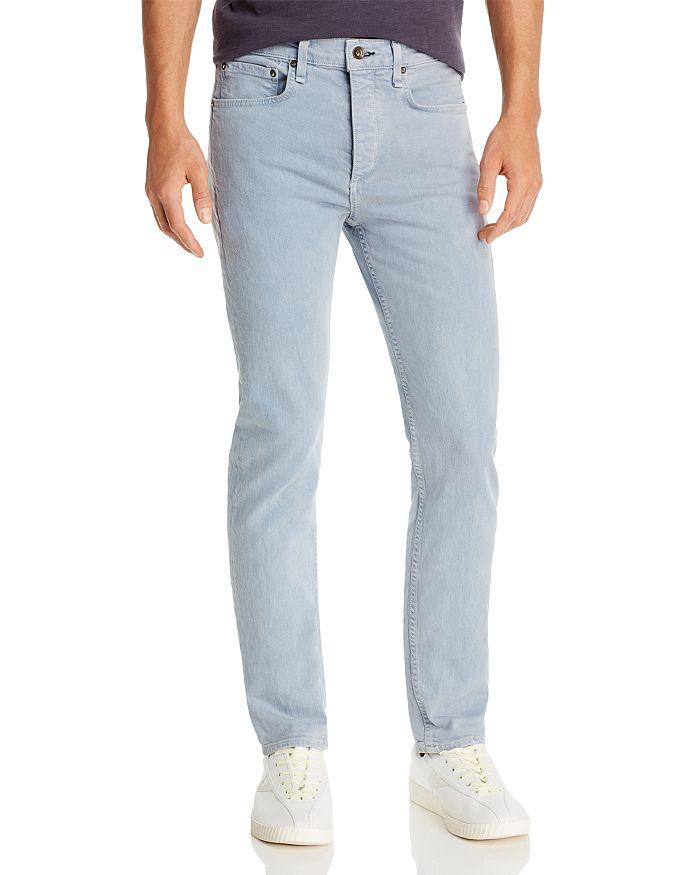 rag & bone - Fit 2 Slim-Fit Jeans in Shade