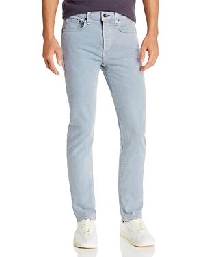 rag & bone Fit 2 Slim-Fit Jeans in Shade