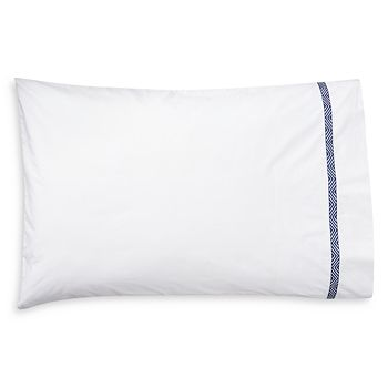 Ralph Lauren - Halsey King Pillowcase