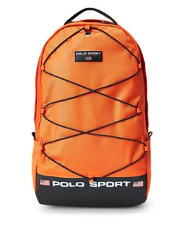 Polo Ralph Lauren - Sport Backpack