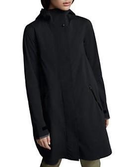 Canada Goose - Kitsilano Hooded Jacket