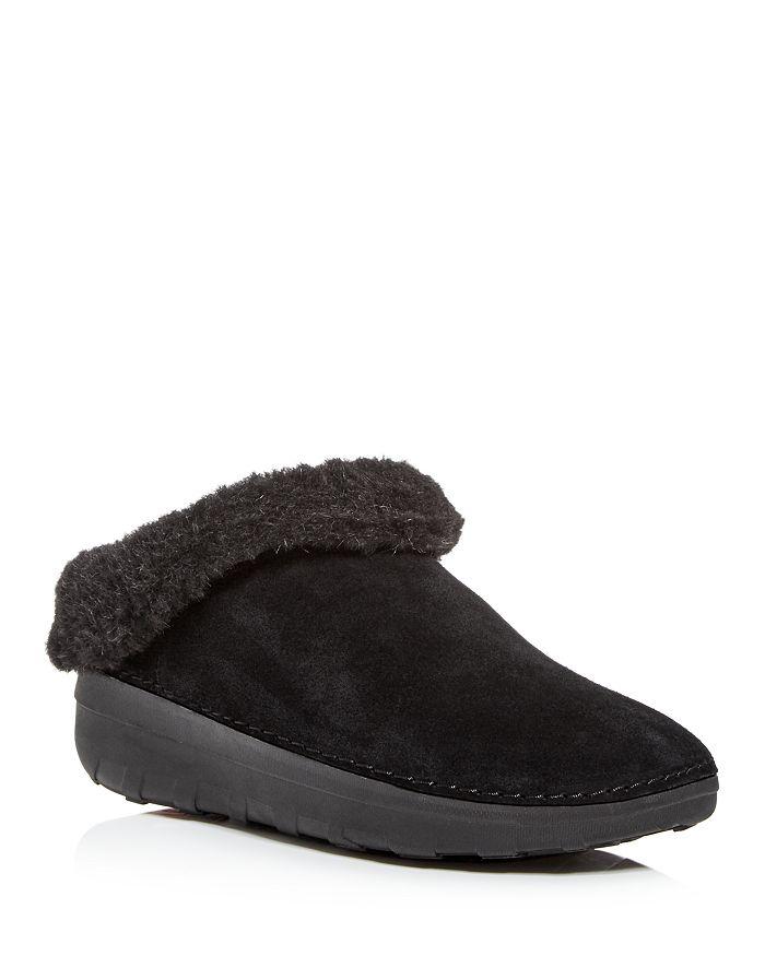 FitFlop - Women's Loaff II Snug Slippers