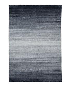 Bloomingdale's - Ben S3023 Area Rug, 9' x 12' - 100% Exclusive
