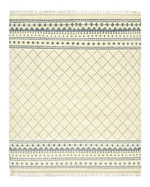 Bloomingdale\\\'s Irina S3518 Area Rug, 8\\\' x 10\\\' - 100% Exclusive-Home